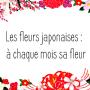 Les Fleurs Japonaises